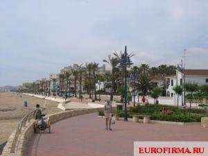 Сдача в аренду недвижимости в испании налоги