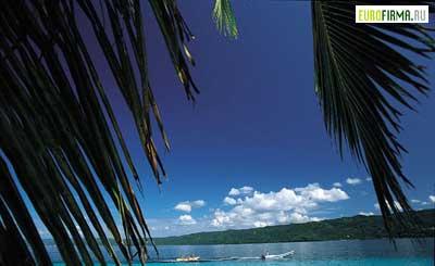 Недвижимость в Доминиканской Республике (Доминикане)