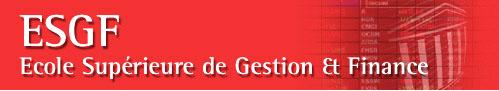 Высшая Школа Управления и Финансов (Франция)