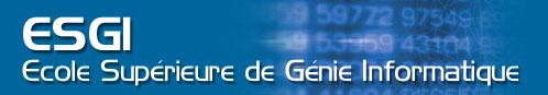 Высшая школа программирования. Франция
