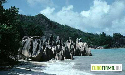 Недвижимость на Сейшельских Островах (Сейшелах)