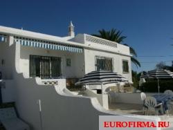 Недвижимость в Португалии: Роскошная вилла в комплексе Quinta Da Saudade