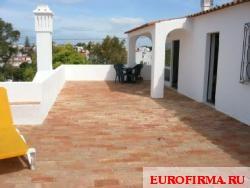 Недвижимость в Португалии: Великолепная вилла Lagoa - Algarseco, Carvoeiro