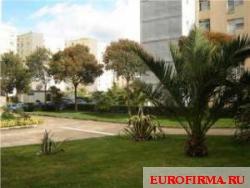 Недвижимость в Португалии: Квартира в г. Порту