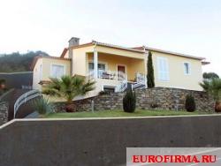 Недвижимость в Португалии: Дом в Санта Крус