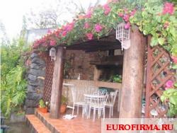 Недвижимость в Португалии: Вилла в Камара де Лобос
