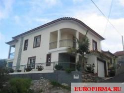 Недвижимость в Португалии: Дом в Колхете