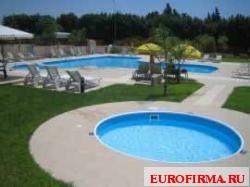 Недвижимость на Кипре: Отличные апартаменты и виллы в жилом комплексе LIMASSOL STAR
