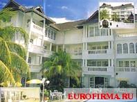 Недвижимость в таиланд цены