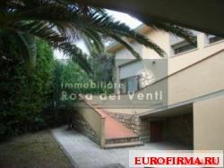Аренда жилья в Неаполе - Каникулы в Италии