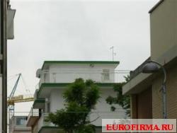 Недвижимость в италии отзывы