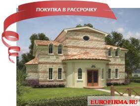 Недвижимость в Болгарии - продажа и аренда по