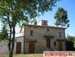Виноградники италии недвижимость