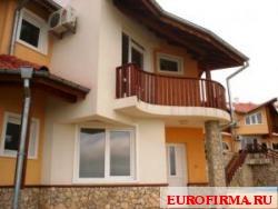 Недвижимость в Италии: купить недвижимость в Италии у