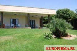 Купить дом в италии на берегу моря недорого с фото