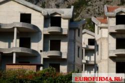 Купить дешевое жилье в черногории
