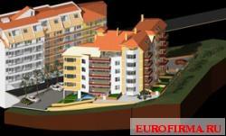 Можно ли купить квартиру в Болгарии — ответ Тонкостей