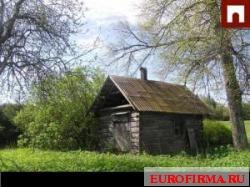 Купить хутор в южной эстонии