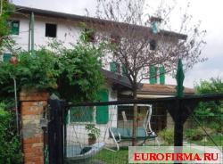 Аренда жилья террачина италия