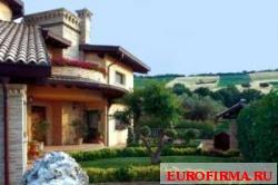 Недвижимость в италии гроссето