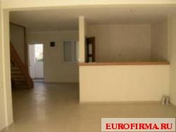 Купить дом в черногории у моря недорого