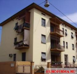 Италия эмилия романья недвижимость