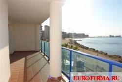 Недвижимость в Испании: Отличные квартиры (от 65 кв.м) в Ла Манга