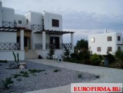 Апартаменты в частном секторе болгария