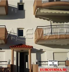 Болгария недвижимость для пенсионеров на вторичном рынке