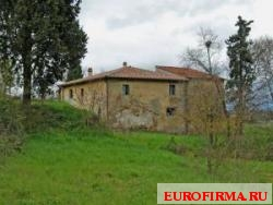Италия купить квартиру цены