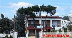 Недвижимость в греции фото