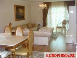 Форум купить квартиру турции