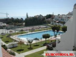 Налог на передачу недвижимости в испании