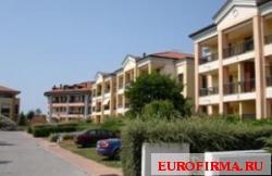 Недвижимость италии болонья