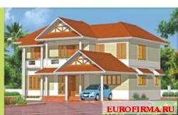Купить недвижимость в Индии недорого - цены на дома, квартиры, апартаменты, виллы и другое жилье