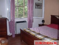 Недвижимость в италии дом купить