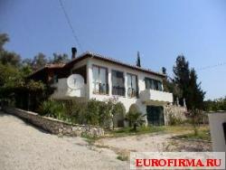 Квартиры в греции салоники цены