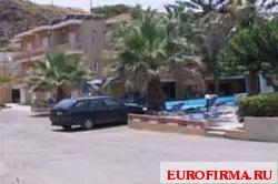 Недвижимость на катерини греция