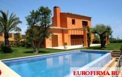 Недвижимость в испании купить без посредников
