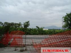 Недвижимость испании италии болгарии