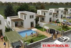 Греция купить квартиры