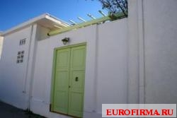Виллы в греции аренда виллы дома греция