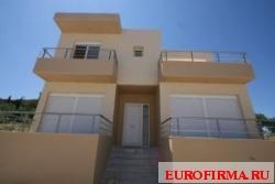 Рынок недвижимости греция
