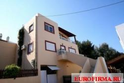 Недвижимость в керкире греция