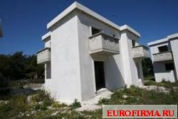 Греция корфу недвижимость