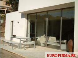 Испания проблемы с недвижимостью