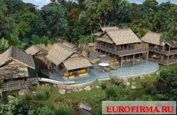 Недвижимость тайланд пхукет купить