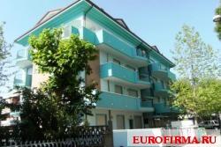 Ликвидная недвижимость в италии