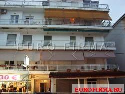 Снять квартиру в греции на берегу моря недорого без посредников