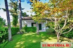 Купить квартиру в италии на море дешево